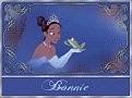 Princess & The Frog10 2Bonnie