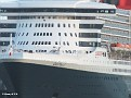 Queen Mary 2 20110912 005