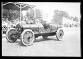 1911 Ray Harroun winner, #32 Marmon ''Wasp''