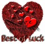 1Best of Luck-love10-MC