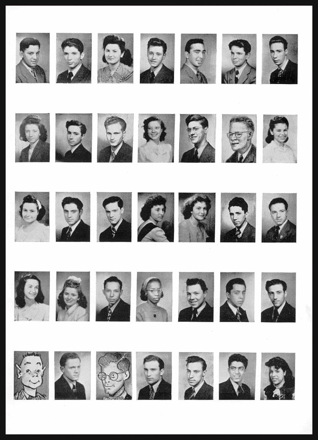 1945Yearbook 011