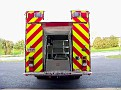 37006 New Hanover Rescue 37