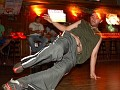 20070618 - Break Dancing - 27-sm
