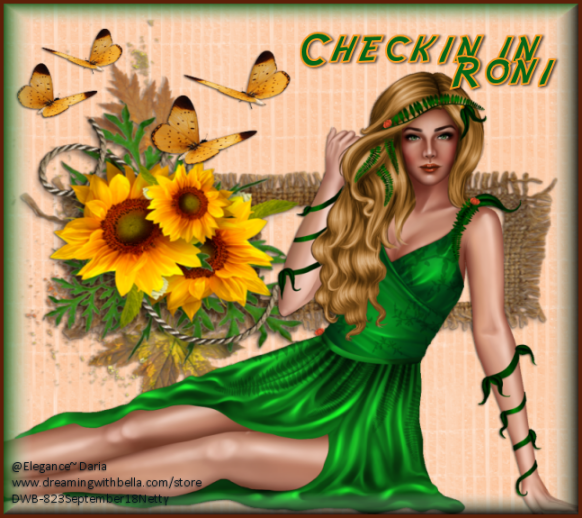 SEPTEMBER CHECK IN/CHAT - Page 5 Image315-vi