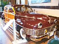 1942 Chrysler Windsor Town & Country