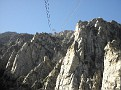 Palm Springs Jan2010 022.jpg