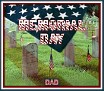 Dad-gailz-memorial day tribute