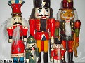 ChristmasNutcrackers001
