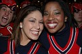 UHTXBowlPepRally20071227 0149