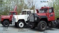 Mack ThreeRs 52808.jpg