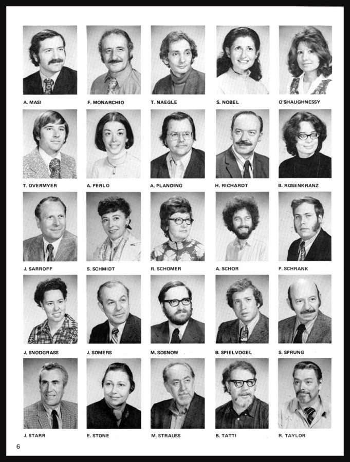 1972 Yearbook 006
