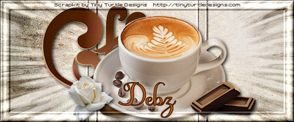 SEPTEMBER COFFEE/TEA CHAT - Page 3 Food_02_Debzvivi-vi
