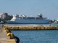 LOUIS OLYMPIA Piraeus 20120720 018