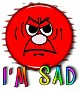 1I'm Sad-sillyface8-MC