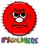 1It'sColdHere-sillyface8-MC