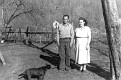 Nelson and Linda Lowe (Low)