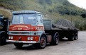 AWS 412B