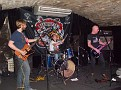 Thee Overdose sxpp Gig @ Bannermans Edinburgh 19th Oct 2013 046.jpg