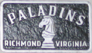 Paladins_Richmond-vi.jpg