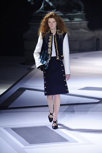 Louis Vuitton FW18 028
