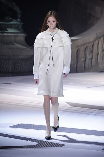 Louis Vuitton FW18 088