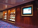 Future Cruises - Norwegian Gem