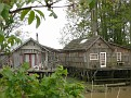 Finn Slough is a quaint area.  I always enjoying there.  ssP1170025e