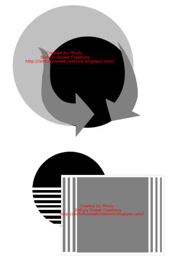 Templates3&4Preview