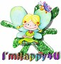 1I'mHappy4U-afairy09-MC