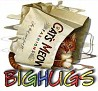 1BigHugs-catsmeow-MC