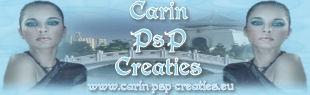 Carin psp Creaties