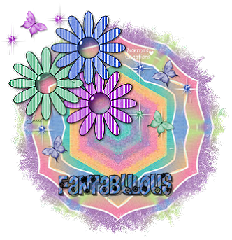 Fantabulous-gailz-flower template