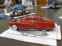 HAMS 3rd Annual Model Car Show 045