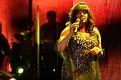 donna summer 2009 (140)
