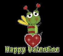 Happy Valentine - BeeHeart