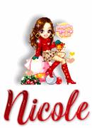 Nicole - ny17 sjs