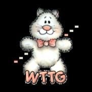 WTTG - HuggingKitten NL16