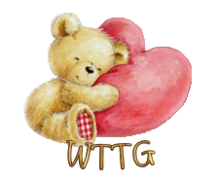 WTTG - ValentineBear2016