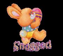 Snagged - EasterBunnyWithEgg16