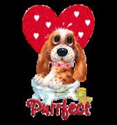 Purrfect - ValentinePup2016