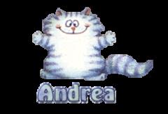 Andrea - CoolDanceMoves