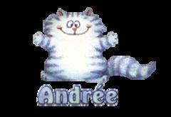 Andree (MC) - CoolDanceMoves