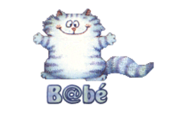 B@be (MC) - CoolDanceMoves