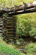 Mingus Mill #6