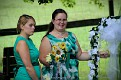 StephanieWedding 072