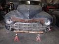 Billy Sakata-1948 Plymouth-01