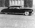 Duane_Aspengren_1949_Hudson.jpg