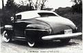 Dale Runyan-Everett-WA-1947-TomNielsenFB