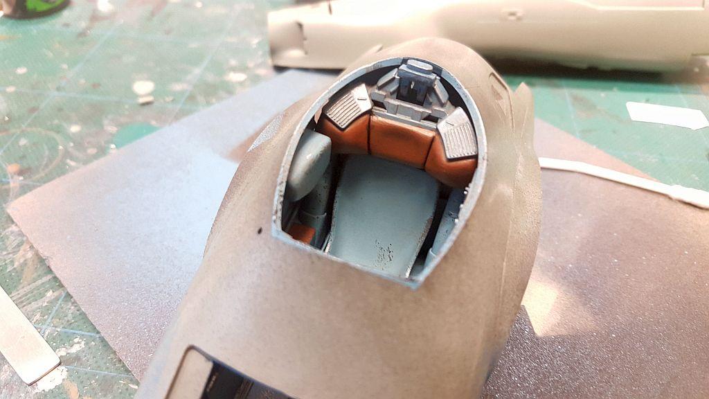 cockpit painted3