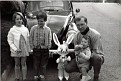 1969-Easter-Belleview3